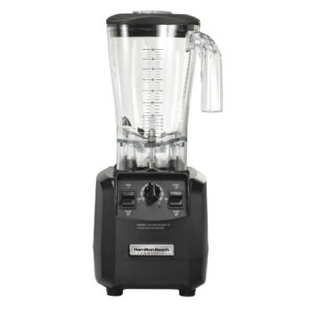 HAMHBH550 - Hamilton Beach - HBH550 - 64 oz Fury™ High Performance Blender Product Image