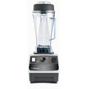 95107 - Vitamix - 1230 - 64 oz Drink Machine Commercial Blender w/ 2-Step Timer Product Image