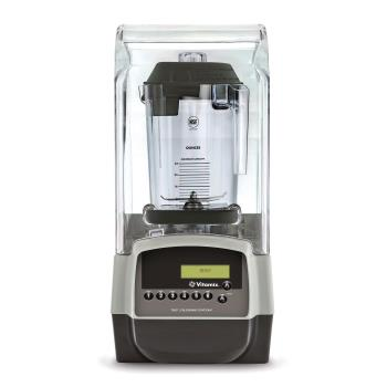 VIT34013 - Vitamix - 34013 - Touch & Go 2 On Counter Blending Station® Product Image