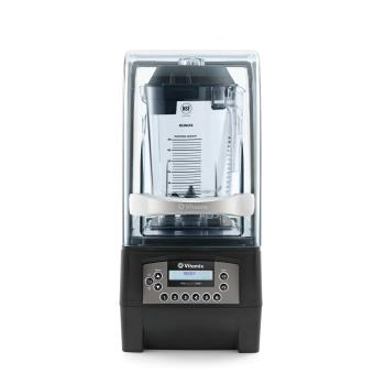 VIT36019 - Vitamix - 36019 - 48 oz The Quiet One® On-Counter Commercial Blender Product Image