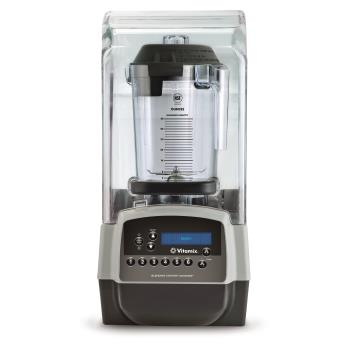 95247 - Vitamix - 36021 - 48 oz On Counter Blending Station® Advance® Commercial Blender Product Image