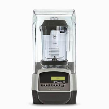 VIT38002 - Vitamix - 38002 - Touch & Go 2 In Counter Blending Station® Product Image