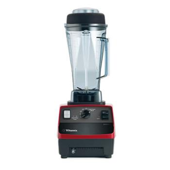 92037 - Vitamix - 5028 - 64 oz BarBoss® Commercial Blender Product Image