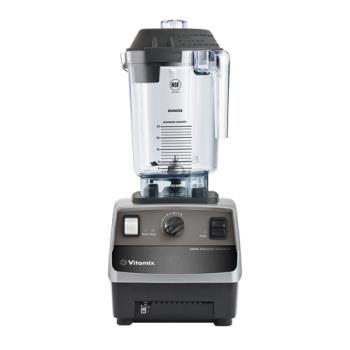 95253 - Vitamix - 5086 - 32 oz Drink Machine Advance®  Commercial Blender Product Image