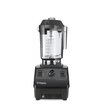 95253 - Vitamix - 62824 - 48 oz Drink Machine Advance®  Commercial Blender Product Image