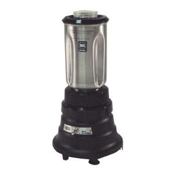 95163 - Waring - BB150S - 32 oz 1/2 HP Bar Blender Product Image