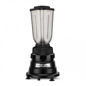 69902 - Waring - BB155S - 32 oz 3/4 HP Blender Product Image