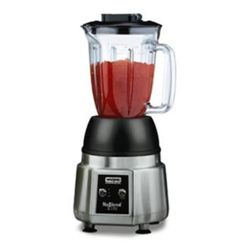 92023 - Waring - BB190 - 44 oz NuBlend® Elite Bar Blender Product Image
