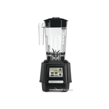 95078 - Waring - MMB160 - 48 oz Margarita Madness® Blender with Timer Product Image