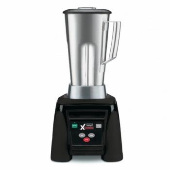 WARMX1050XTS - Waring - MX1050XTS - 64 oz Xtreme Hi-Power Blender w/ S/S Container Product Image