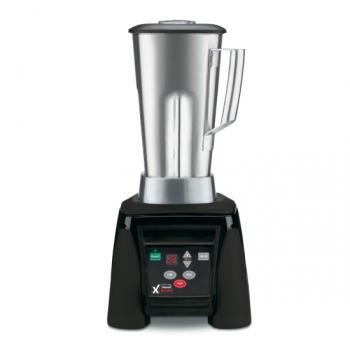 WARMX1100XTS - Waring - MX1100XTS - 64 oz 3 1/2 HP Xtreme Blender Product Image