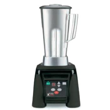 WARMX1100XTS - Waring - MX1100XTS - 64 oz Xtreme Hi-Power Blender with Timer & SS Container Product Image