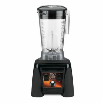 WARMX1200XTX - Waring - MX1200XTX - 64 oz X-Treme Hi-Power Blender with Dial/Toggle Controls Product Image