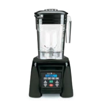 WARMX1300XTP - Waring - MX1300XTXP - 48 oz X-Treme Reprogrammable Hi-Power Blender Product Image