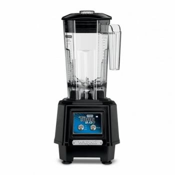 WARMMB145 - Waring - TBB145 - 48 oz 2 HP TORQ 2.0 Blender Product Image