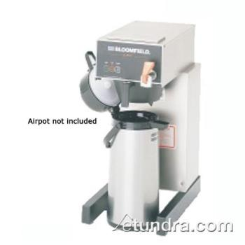 BFD1088AF - Bloomfield - 1088AF - E.B.C™ Airpot Brewer Product Image