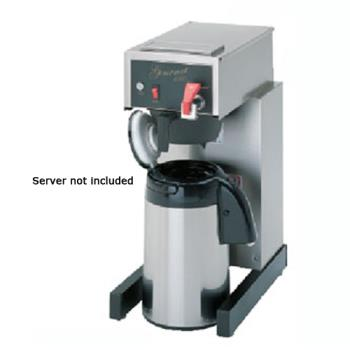 BFD8786TF - Bloomfield - 8786TF - Gourmet 1000 Thermal Brewer w/ Faucet Product Image