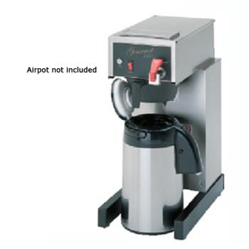 BFD8788AF - Bloomfield - 8788AF - Gourmet 1000 Airpot Brewer Product Image