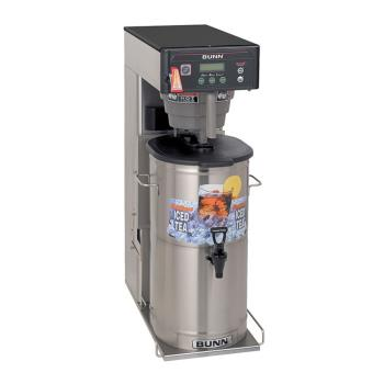 76479 - Bunn - 35700.0019 - Infusion Series Tea/Coffee Brewer Product Image