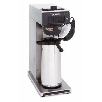 BUN230010000 - Bunn - CW15-APS - Pourover Airpot Coffee Brewer Product Image