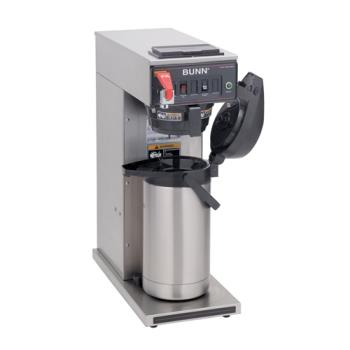 BUN230010006 - Bunn - CWTF15-APS - Automatic Airpot Coffee Brewer Product Image