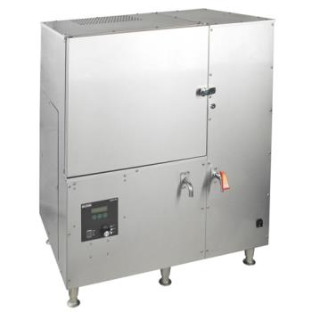 BUN408000000 - Bunn - LCR-3-HV-0000 - High Volume Liquid Coffee Refrigerated Dispenser Product Image