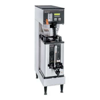 BUN361000010 - Bunn - Single GPR DBC - BrewWISE Single Automatic Coffee Brewer Product Image