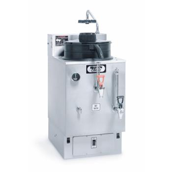 BUN063250002 - Bunn - SRU-0002 - 3 Gallon Automatic Coffee Urn Product Image