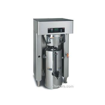 BUN393000000 - Bunn - TITAN-SINGLE-0000 - Titan™ High Volume Single Coffee Brewer Product Image