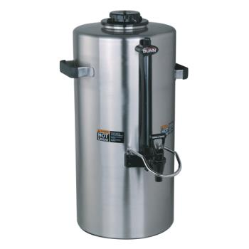 BUN394000001 - Bunn - TITAN-TF-0001 - 3 Gallon Titan™ ThermoFresh® Coffee Server Product Image