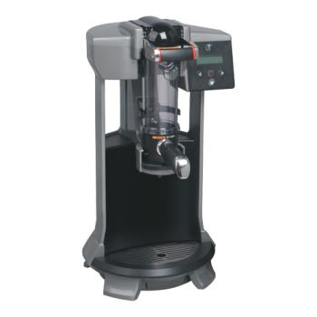 BUN412000000 - Bunn - Trifecta - Single Cup Air Infusion Brewer Product Image