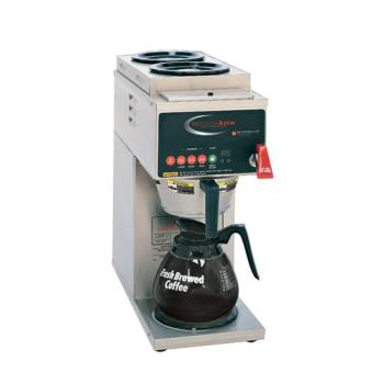 GRIB3 - Grindmaster - B-3 - Precision Brew™ Automatic Coffee Brewer Product Image