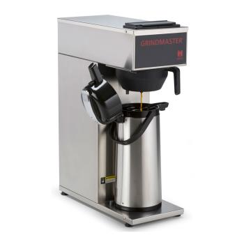 GRICPOSAPP - Grindmaster - CPO-SAPP - Pourover Coffee Brewer for Airpots Product Image
