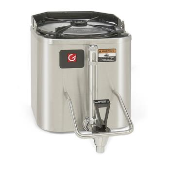 GRICSLL - Grindmaster - CS-LL - Precision Brew™ 1 1/2 gal Coffee Shuttle Product Image