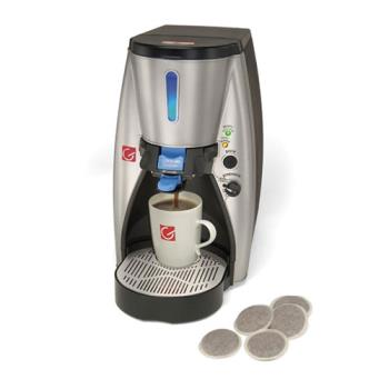 GRIOPOD - Grindmaster - OPOD - Precision Brew™ Pod Coffee Brewer Product Image