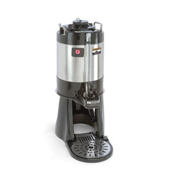 GRIVS15S - Grindmaster - VS-1.5S - Vacuum Insulated Shuttle With Stand Product Image
