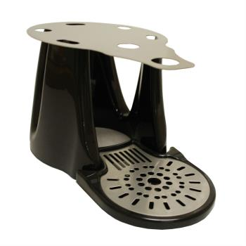 GRIVSS - Grindmaster - VS-S - Vacuum Insulated Shuttle Stand Product Image
