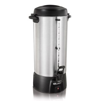HAM45100 - Proctor Silex - 45100 - 100 cup Coffee Urn Product Image