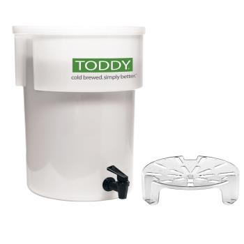 TODCMLTCM - Toddy - CMLTCM - Cold Brew System Product Image