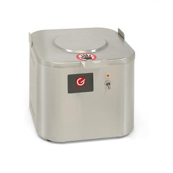 GRICW1 - Grindmaster - CW-1 - Precision Brew™ Coffee Shuttle Warmer Product Image