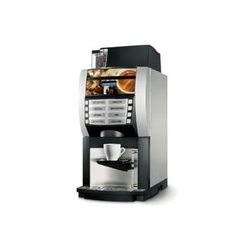 GRIKORINTO12 - Grindmaster - 66101 Korinto1/2 - Super Automatic Espresso Brewer Product Image
