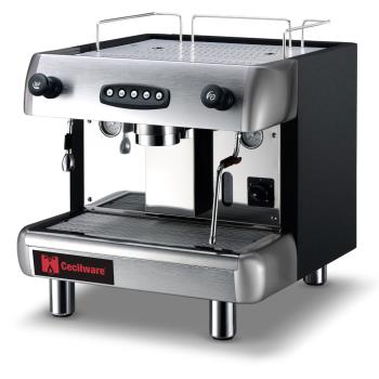 GRICS1110 - Grindmaster - CS1-110 - Single Classic Espresso Machine Product Image
