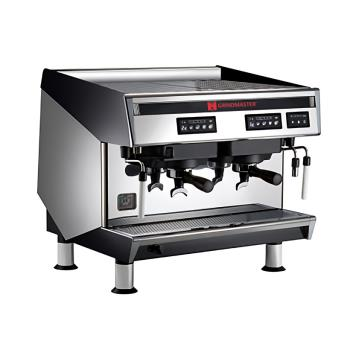 GRI1011010 - Grindmaster - Twin Mira - Twin Mira Traditional Espresso Machine Product Image