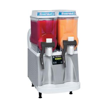 BUN340000079 - Bunn - 34000.0079 - High Performance Ultra Gourmet Ice Frozen Drink Machine Product Image