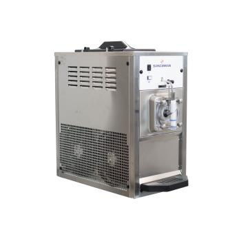SPA6650 - Spaceman - 6650 - Countertop Medium Volume Single Flavor Non-Dairy Frozen Drink Machine Product Image