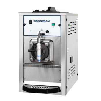 SPA6650 - Spaceman - 6650H - Countertop 7.3 Qt Frozen Drink Machine Product Image