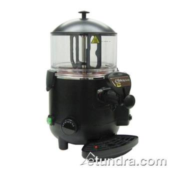 ADMHCD5 - Adcraft - HCD-5 - 5 L Hot Chocolate Dispenser Product Image