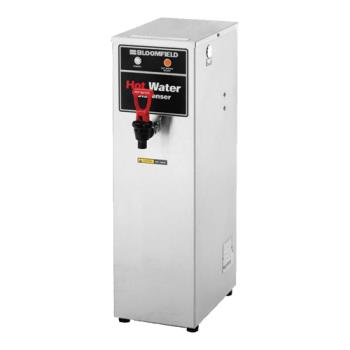 BFD12222G - Bloomfield - 1222-2G - 2 gal(s) Hot Water Dispenser Product Image