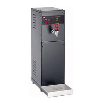 GRIHWD5 - Cecilware - HWD5 - 5 Gallon Hot Water Dispenser Product Image
