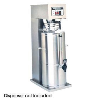 BFD87485G - Bloomfield - 8748-5G - 5 gal(s) Tea Brewer Product Image